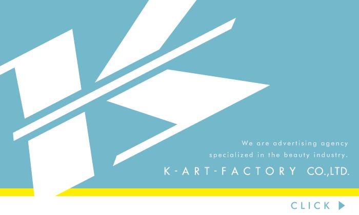 k-art