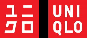 okamoto-uniqlo4