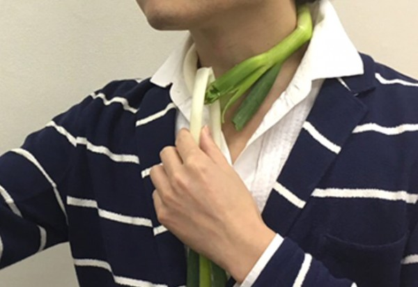 okuno-nagi7