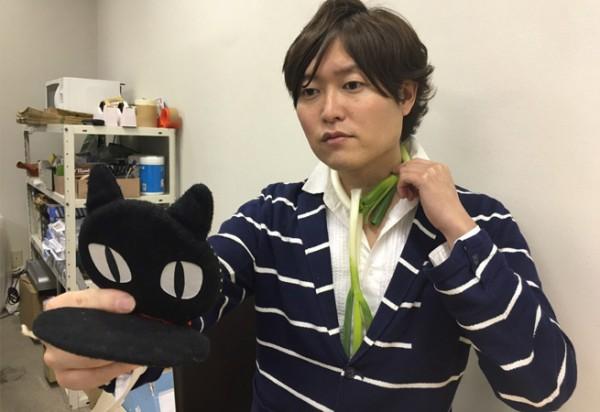 okuno-nagi4