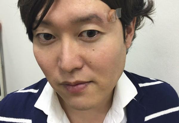 okuno-nagi9