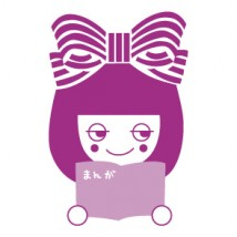 kitagaki-comic1
