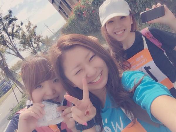 yamada-walk3