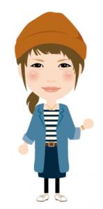 okumura-moji10