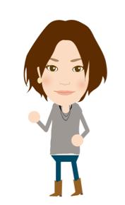 okumura-moji4