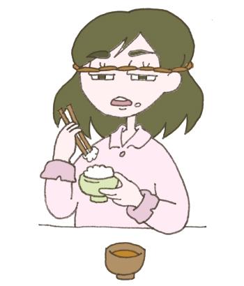 yamada-seikei-12