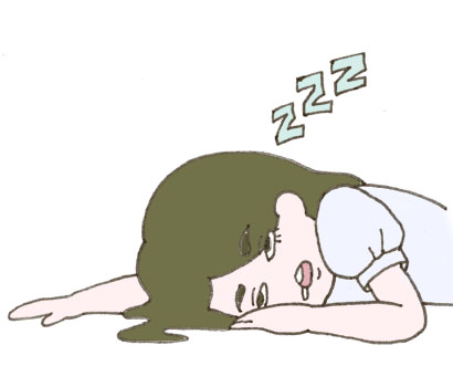 yamada-seikei-14