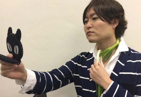okuno-nagi3