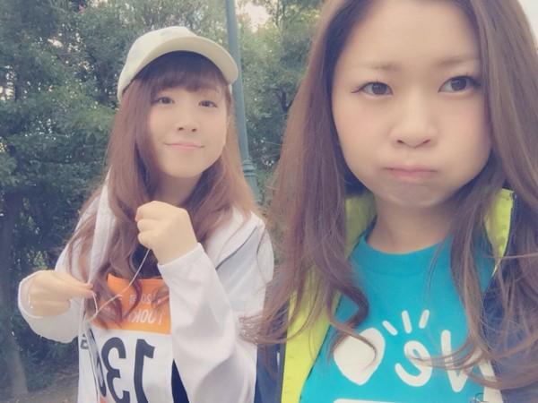 yamada-walk2