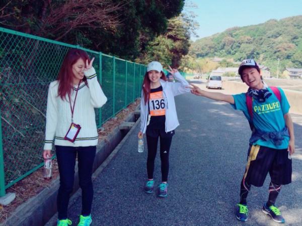 yamada-walk8