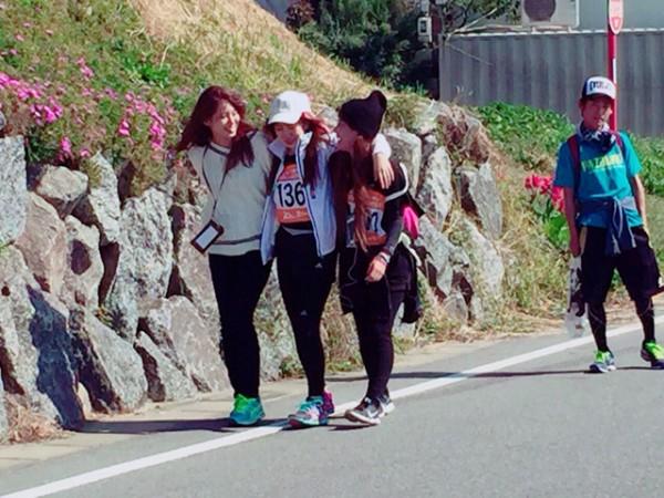 yamada-walk13
