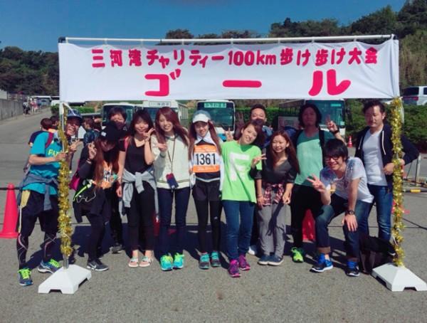 yamada-walk14