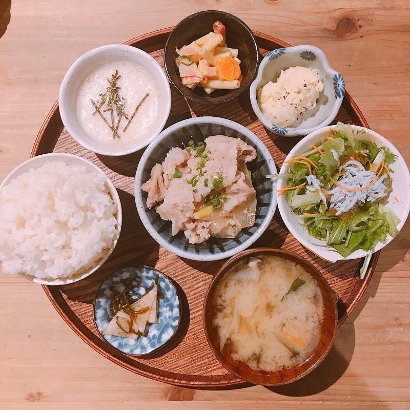shizumi_02