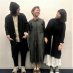 【名古屋レポート】出勤ファッションスタイルをご紹介♪