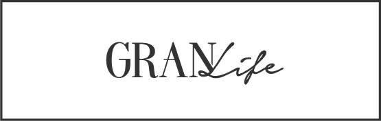 グランライフ GRAN LIFE
