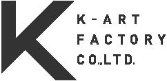 K-ART-FACTORY(ケイアートファクトリー)