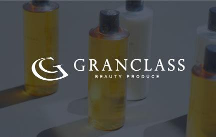 GRANCLASS