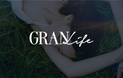 GRAN Life