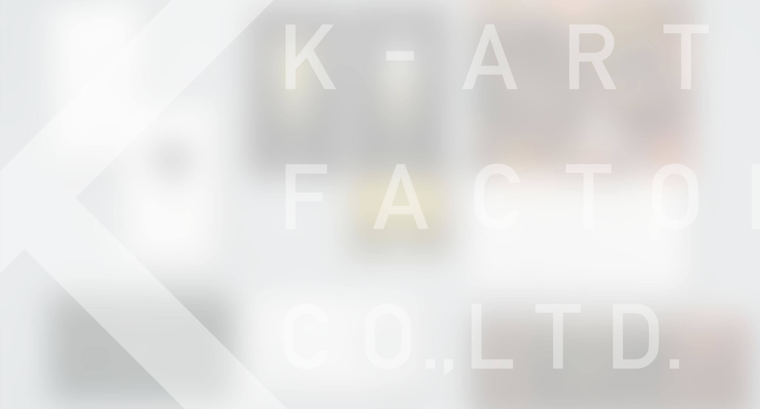 K-ART-FACTORY