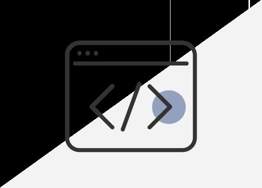 HTML/CSSコーディング