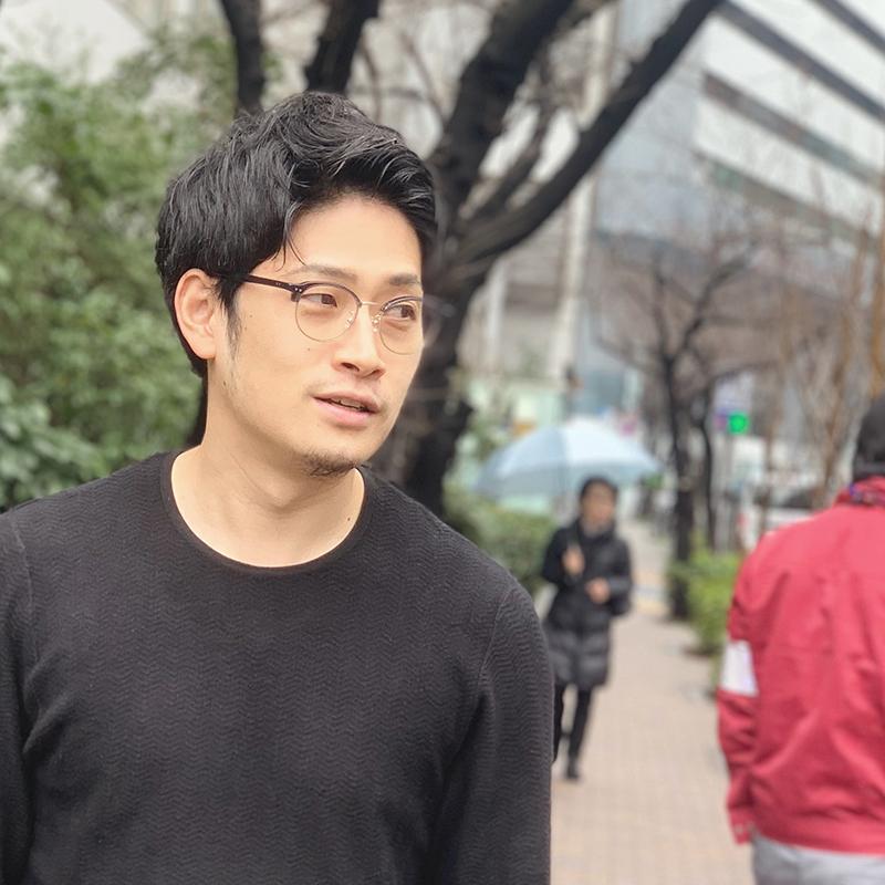 鈴木 孝輔
