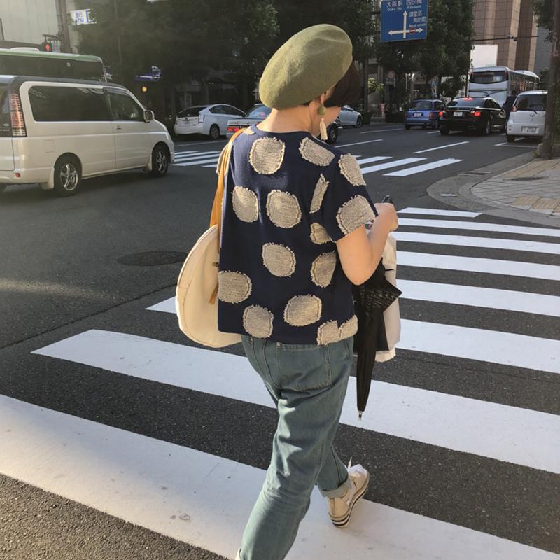 片山 京子