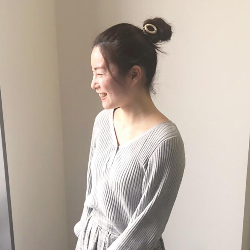 近藤 宏美