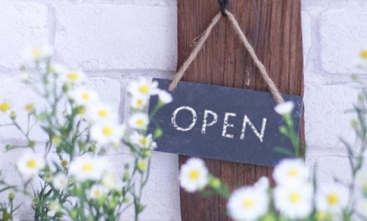 美容室の開業(オープン)に必要な販促ツール7選
