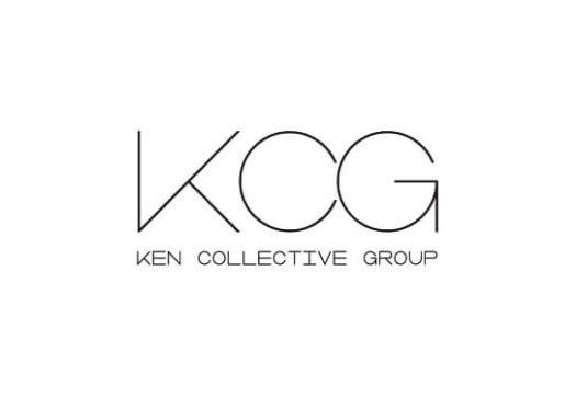 KCG様 ロゴ