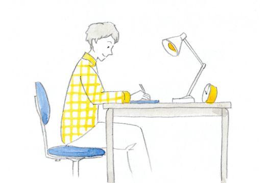 【ライティング初心者必見】半年で100本書いた現役ライターが教える!伝わるブログを書く3つの心構え