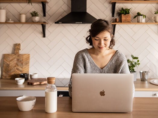 【中小企業がECサイトを運営するコツ】分析で見るべき数字は5つ、ツールは3つで良い
