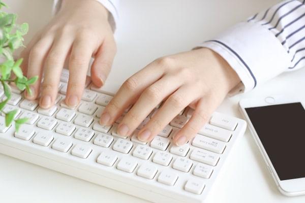 【業者に依頼?自社で作成?】ビジネスの案内状の作成でよくある5つのお悩みにお答えします♪