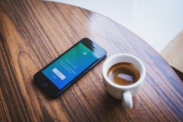 【活用事例】Twitter企業公式アカウント5選 | 思わずフォローしたくなるアカウントの共通点とは?