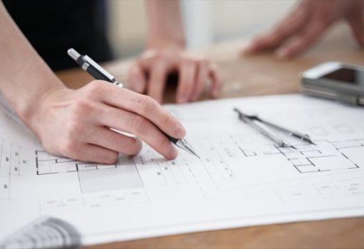 【基礎知識】ブランディングデザインとは?成功事例と作成時のコツもご紹介♪