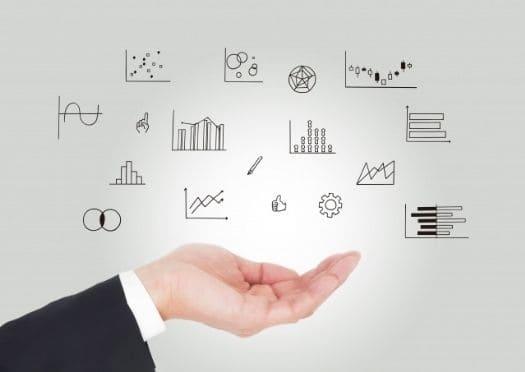 【初心者向け】マーケティングオートメーション(MA)とは?機能や仕組みをご紹介!